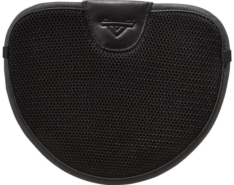 Passenger Cool Air Pad 2880738