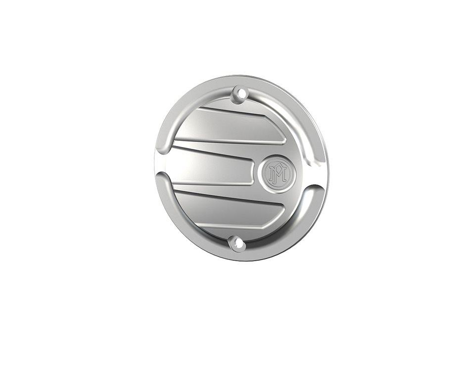 Cam Cover, Chrome 2881721-156