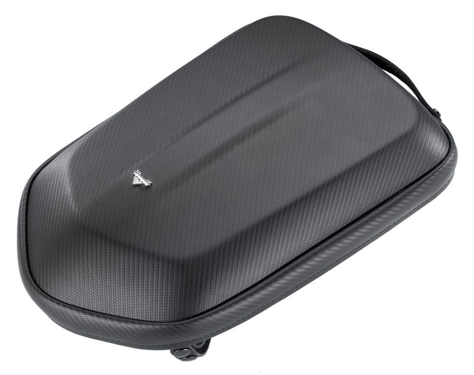 Solo Rack Bag 2881874