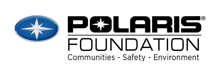 Polaris Foundation Image