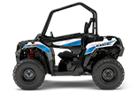 Polaris® ACE®