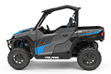 Polaris® GENERAL®