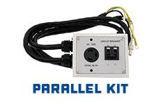 Parallel Kit