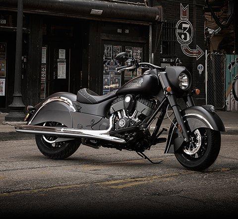 2017 indian chief dark horse motorcycle. Black Bedroom Furniture Sets. Home Design Ideas