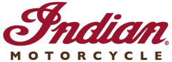 Indian Motorcycle en-US