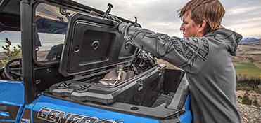 Download owners manuals polaris off road vehicles en ca general apparel ranger apparel fandeluxe Gallery