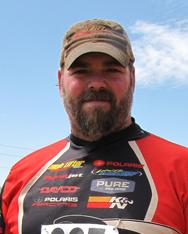 Adam Shumaker