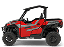 Polaris GENERAL® 1000 EPS Ride Command Edition