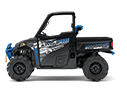 RANGER XP® 1000 EPS High Lifter Edition