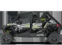 RZR® S4 900 EPS