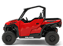 Polaris GENERAL® 1000 EPS