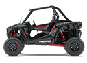 RZR XP® 1000 EPS Ride Command Edition