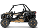 RZR XP® 1000 EPS Trails and Rocks Edition