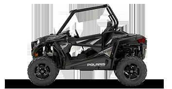 RZR® 900 EPS XC Edition