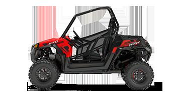 RZR® S 570 EPS