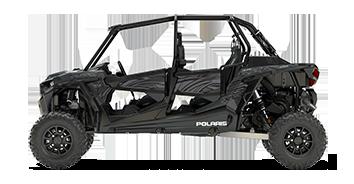 RZR  XP® 4 Turbo EPS