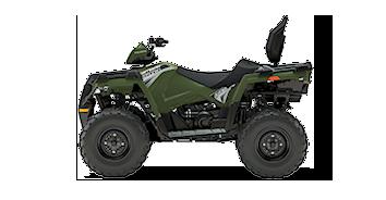 Sportsman® Touring 570