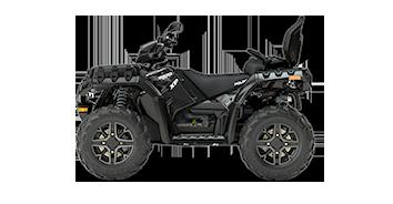 Sportsman® Touring XP 1000