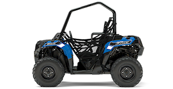 Polaris ACE® 570