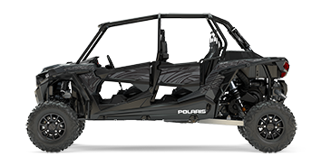 RZR  XP® 4 Turbo EPS