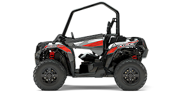 Polaris ACE® 570 SP