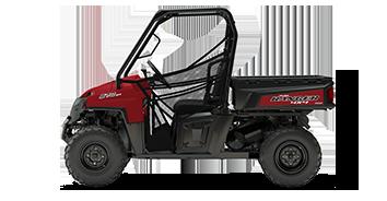 RANGER® 570 Full-Size