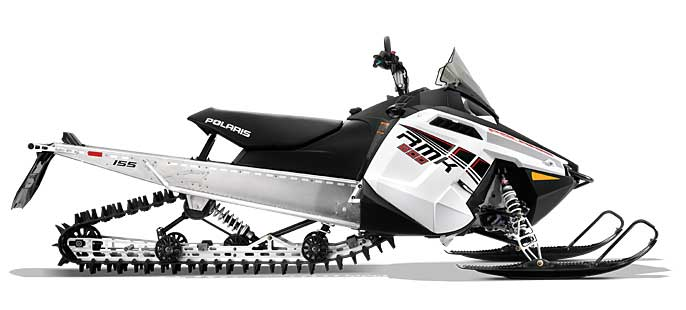 service manuals maintenance polaris snowmobiles  digital download  triton  well parts services rochester, rider community category dynotech sunday,