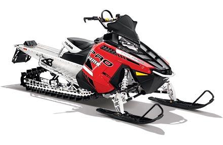 800 PRO-RMK 163