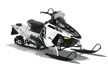 600 RMK 144