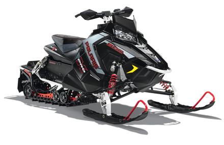 800 RUSH PRO-X