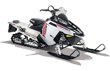 800 RMK 155