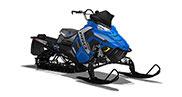 800 PRO-RMK 155 3 inch