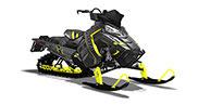800 PRO-RMK LE 155 (SC Select)