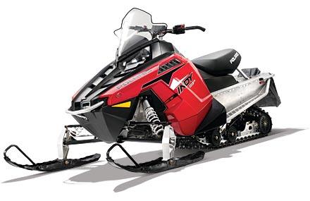 600 Indy Sp