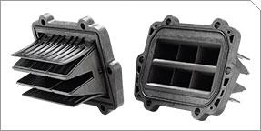 Clapets VForce