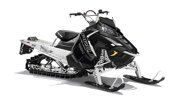 800 Pro Rmk 155