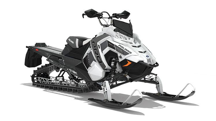 800 Pro Rmk 163 3