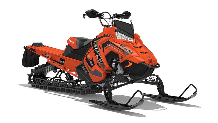 Used Yamaha Snowmobile Skis