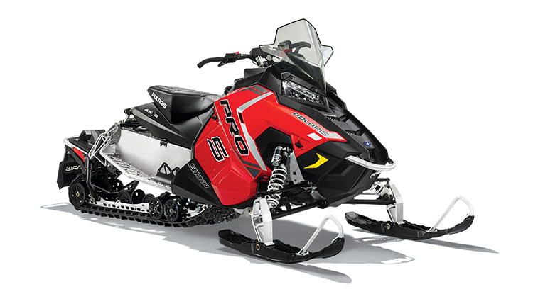 2018 polaris 800 switchback pro s snowmobile rh polaris com Polaris Snowmobile Wiring Diagrams 2004 Polaris Sportsman 400 Wiring Diagram
