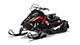 800 Switchback XCR