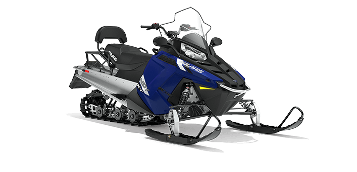 550 INDY® LXT Sonic Blueimage