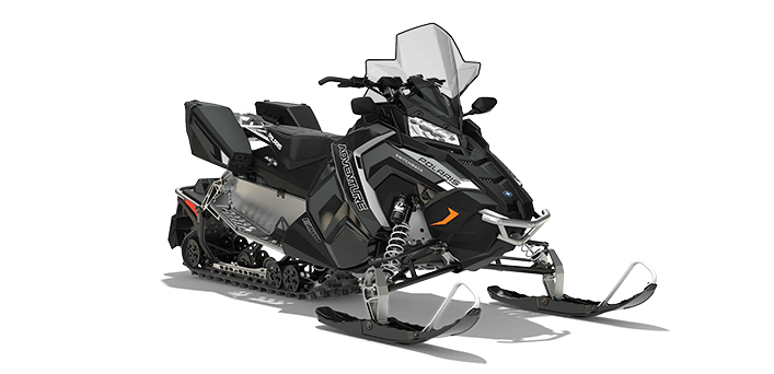 600 Switchback® Adventureimage