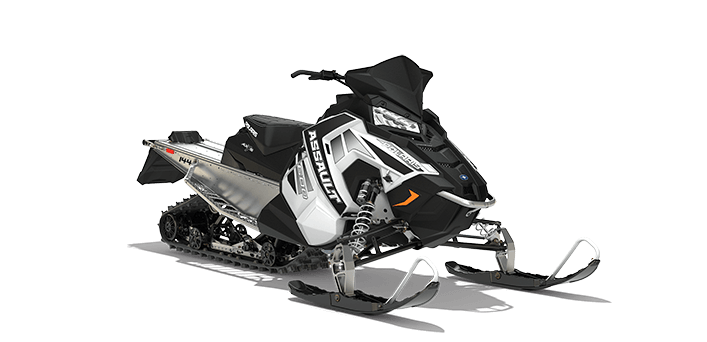 600 Switchback® Assault® 144image
