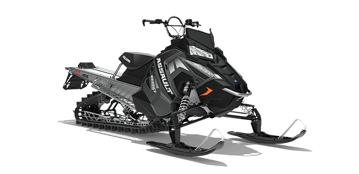 800 RMK® Assault® 155image
