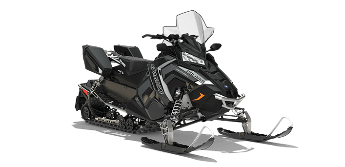 800 Switchback® Adventureimage
