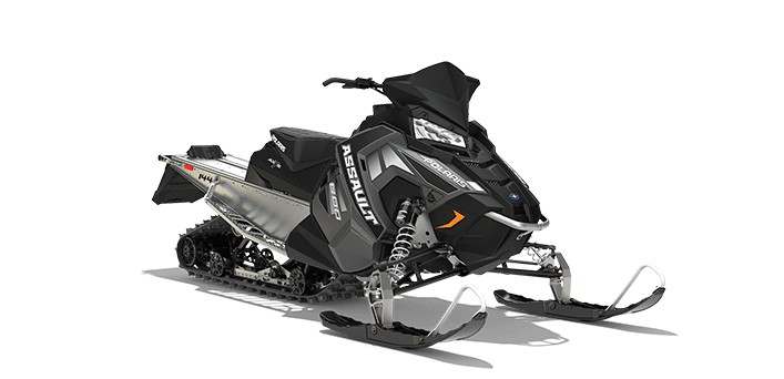 800 Switchback® Assault® 144image