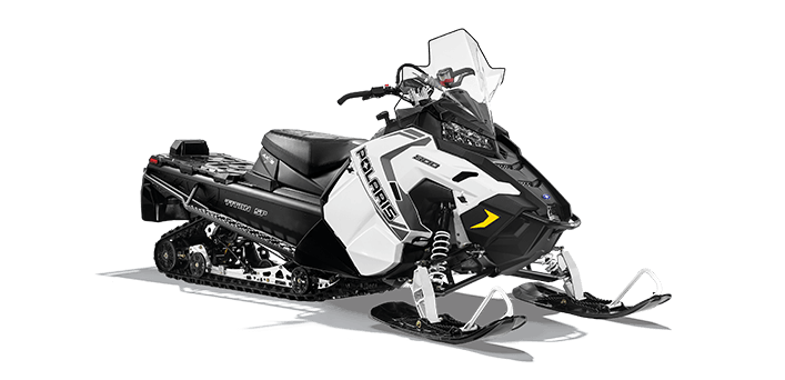 800 TITAN™ SP 155image