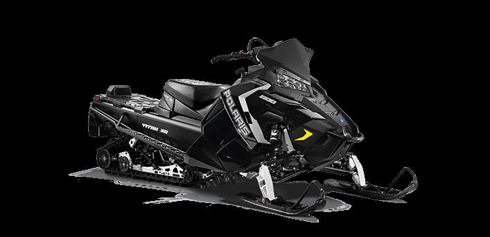 800 TITAN™ XC 155image