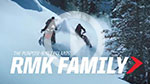 RMK Family Quick Hit Video