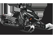 800 RMK Assault 155
